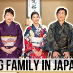 Bringing My Parents to Japan! Best Food, Airbnb and Fun Things To Do in Osaka & Kyoto ~ Emi