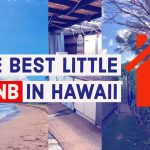 The Best Little AIRBNB in Hawaii