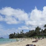 APNewsBreak: Airbnb agrees to provide host records to Hawaii