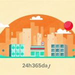Airbnb Partners – Introduction