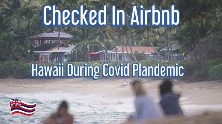 Hawaii's Bestestes Airbnb|Contact Me For More Info