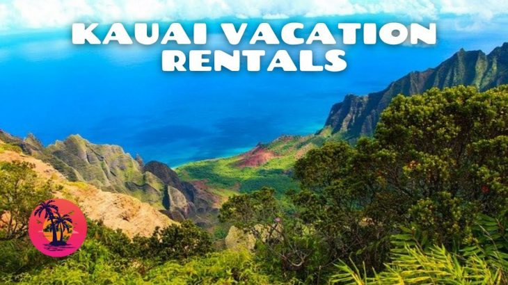 Kauai Vacation Rentals –  Hawaii, Kauai Airbnb, Airbnb Kauai, vacation rentals Kauai