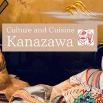 Doll's Festival /a wedding ceremony in Japan /food culture in Kanazawa