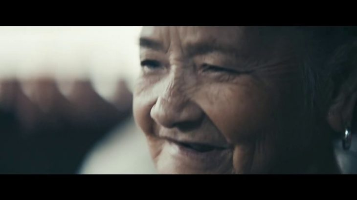 2019 Best Ads in Asia| Airbnb Lost And Found