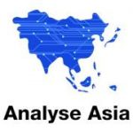 Analyse Asia Episode 28: Airbnb in Asia with Jia Jih Chai