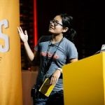 Fiona Tay: Inside The Airbnb Brand Evolution – CSSConf.Asia 2014