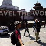 HOTEL QUICKLY PROMO CODE | BUDGET TRAVEL IN ASIA WITH AIRBNB