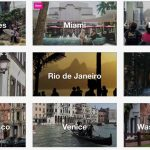 How Airbnb Went Global | Digits Asia