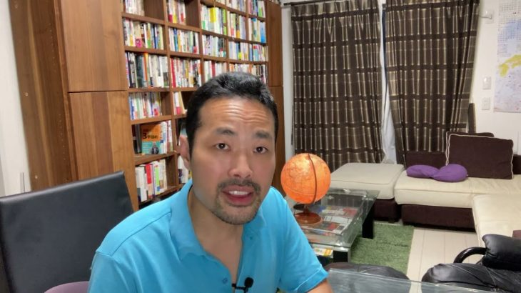 I'm an Airbnb superhost in Japan. Brian, my house is a safe haven for Afghan refugees.