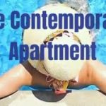 The Contemporary Apartment Teaser 1   AirBNB Borneo Southeast Asia   Vacation Rental Company Kuching